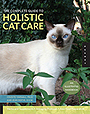 by Celeste Yarnall, PHD (Author) and Jean Hofve, DVM (Author) - Winner of the Cat Writers Association 2010 Muse Medallion Award