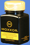 MOXXOR, a powerful concentrate of all-natural omega-3s and antioxidants exclusively from the pure pristine environment of New Zealand.